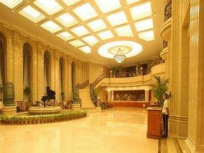 Sanya Jinjiang Baohong Hotel
