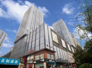 Xi'an Jiaqi Hotel