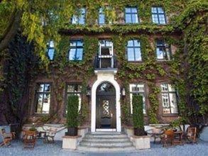 Clarion Collection Hotel Gabelshus