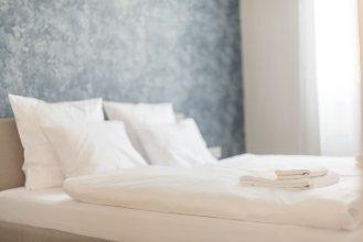 Luxury Apartment by Hi5 - Szent István Suite