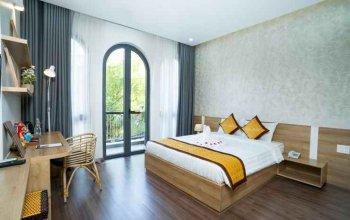 Sline Hotel