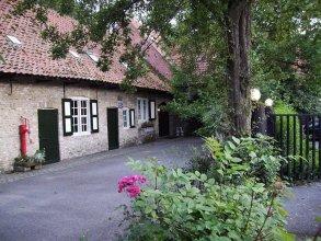Hotel Landhuis ' T Wilgenerf