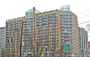 Weichert Suites at Wisconsin Place
