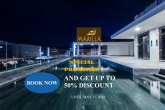 Marilla Hotel