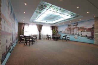 Отель «40 лет Победы»