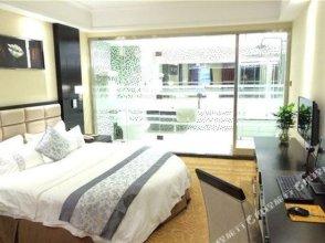 Jun Yi Hotel