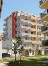Apartments Vivaldi