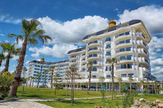 Heaven Beach Resort & Spa - All Inclusive - Adults Only