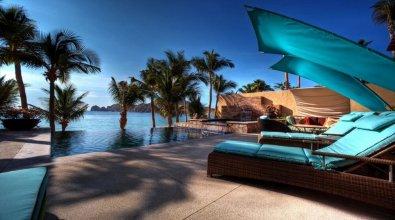Hacienda Beach Club Villa 7