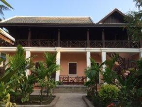 Matata Garden Guest House