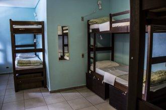 Okupe Hostel Jardins