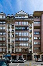 Apartamentos Rurales La Compuerta