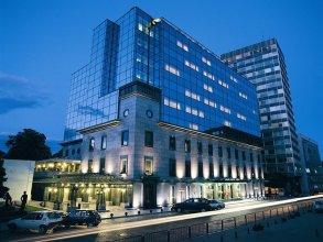 Grand Hotel Bulgaria