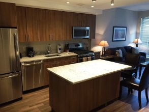 Weichert Suites at the West End