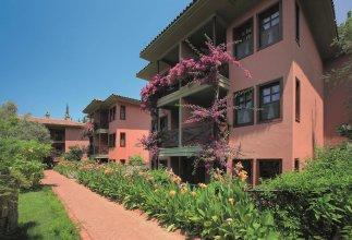 Suncity Hotel & Beach Club - All Inclusive