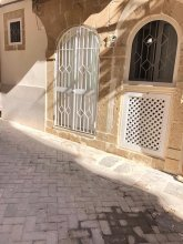 Studio in Siracusa, With Wifi - 50 m From the Beach