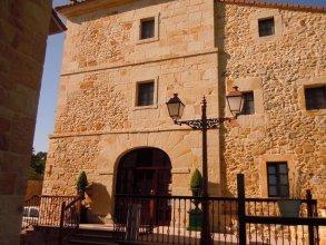 Posada La Torre de los Isla & Spa
