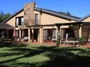 MacGregors Guest House