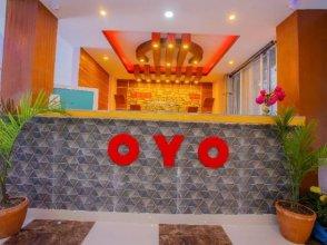 OYO 303 Hotel Luxury