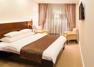 Ribella Hotel