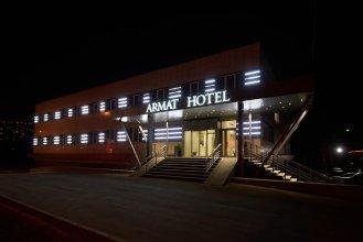 Отель Armat