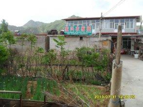 Jiaxing Farmhouse