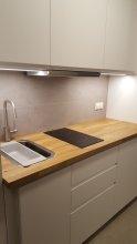 Apartment 928