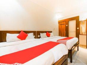OYO 18795 Hotel Zillion Inn