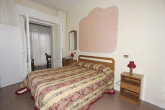 Hotel Residence Maria Grazia
