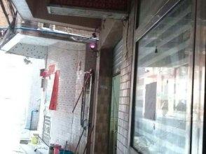 Guangzhou Feipo Inn