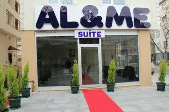 Alme Suite