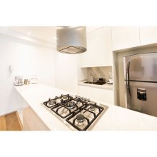 Icon Condesa · All Amenities Extremely Cozy Flat @ Condesa 5 star