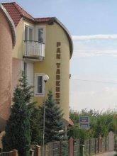 Villa Pan Tadeusz