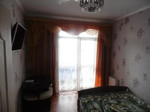 Apartment On Gorkovo 87