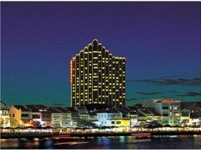 Furama City Centre (SG Clean)