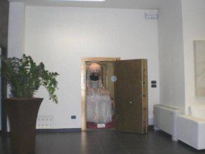 San Vincenzo Rooms Vigonza