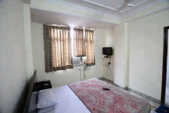 Hotel Dhawan