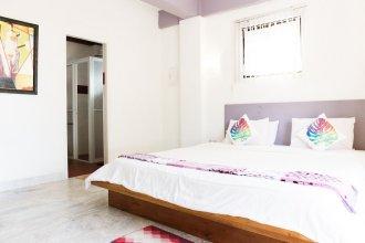Seaview Hills Luxury Apartments & Rooms