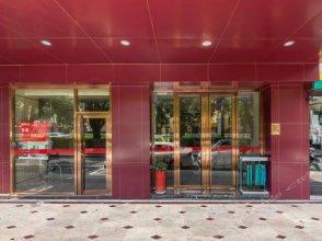Chuncheng Boutique Hotel