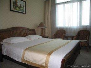 Mengxi Hotel - Beijing