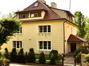Sopot Residence