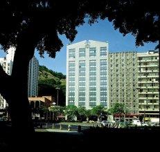 Hotel Atlantico Star
