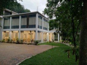 Hotel Sandaliyan