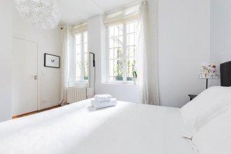 Private Apartment - Palais Royal - Opéra – 164
