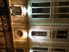 LAC Luxury Apartment Cagliari Barcelona