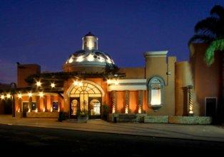 Misión Arcángel Puebla