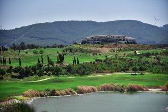 Kusadasi International Golf & Spa Resort
