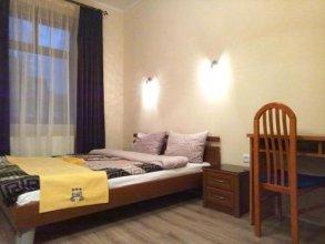 Eney Hostel