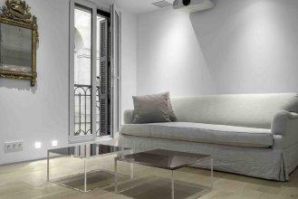 SanSebastianForYou  Izarre Apartment
