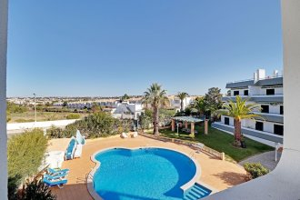 Albufeira Delight With Pool By Homing